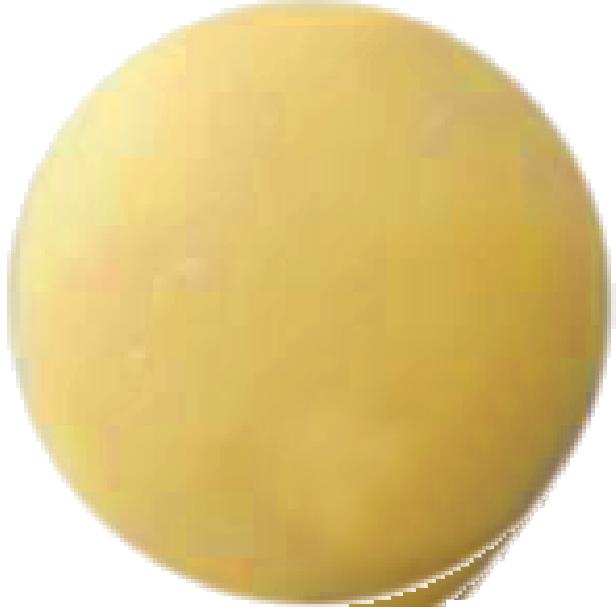 裕和 黄桃水晶冰菓
