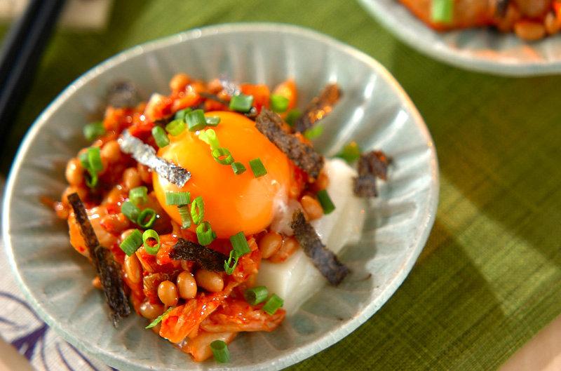 餐桌上的佳品-泡菜&萝卜干