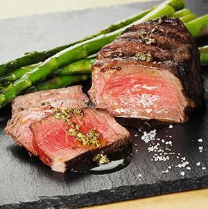 烤肉用的肉特辑