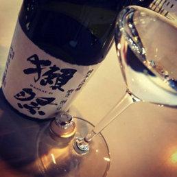 【日本酒特辑】獭祭